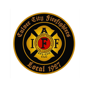 Culver City Fire Fighters
